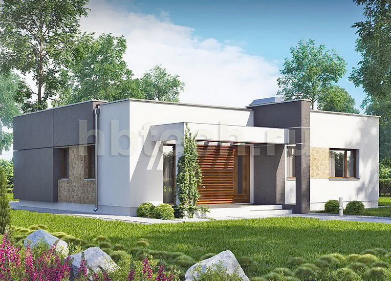 Проект бетона цемент м400 москва